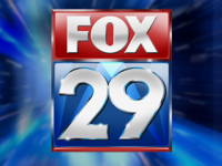 FOX 29 Feature (video) - How to prevent and get rid of fungal toenails, dry cracked heels, and smelly feet!