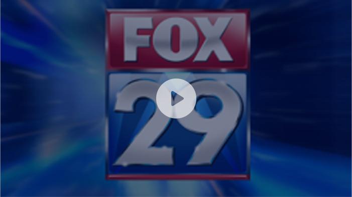 video_thumb_fox