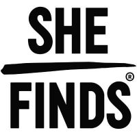 SheFinds.com - Fix Dry, Cracked Feet